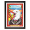 Paul Gullguin / Paul Gauguin / Zooseum Art Print
