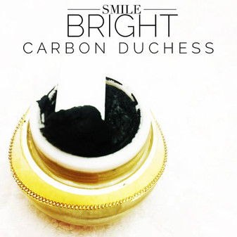 Smile Bright - Tooth paste