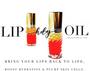Plumping HYD Lip OIL 5ml
