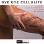 COCO Colombiano Coffee Leg Scrub