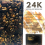 24K COLOMBIANO   ANTI CELL DRY WET BAR