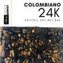 COLOMBIANO 24K AntiCell