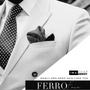 FERRO FACE | Dragons Blood