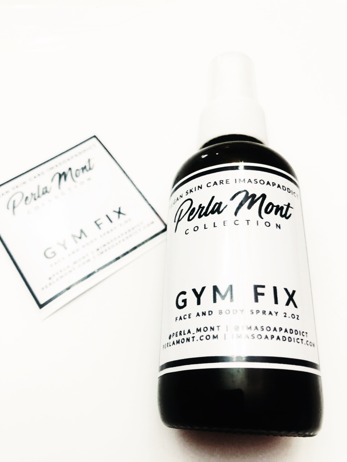 gym-fix-perla-mont-imasoapaddict1.jpeg