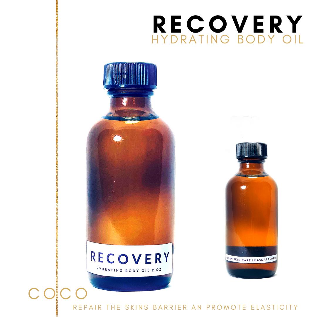 recovery-body-oil-imasoapaddict.png