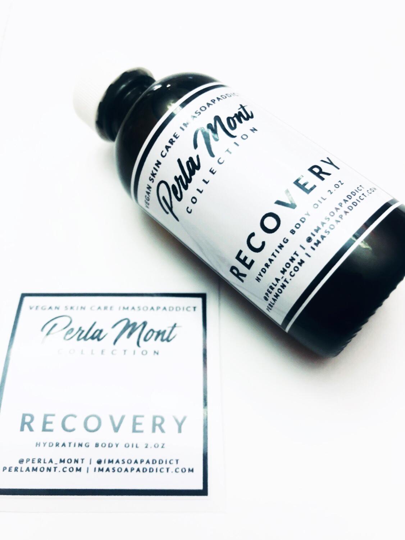recovery-perla-mont-imasoapaddict-1.jpeg