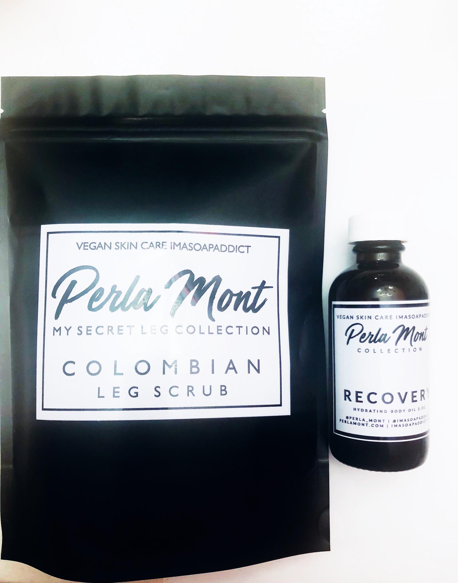 scrub-recovery-perla-mont.jpeg