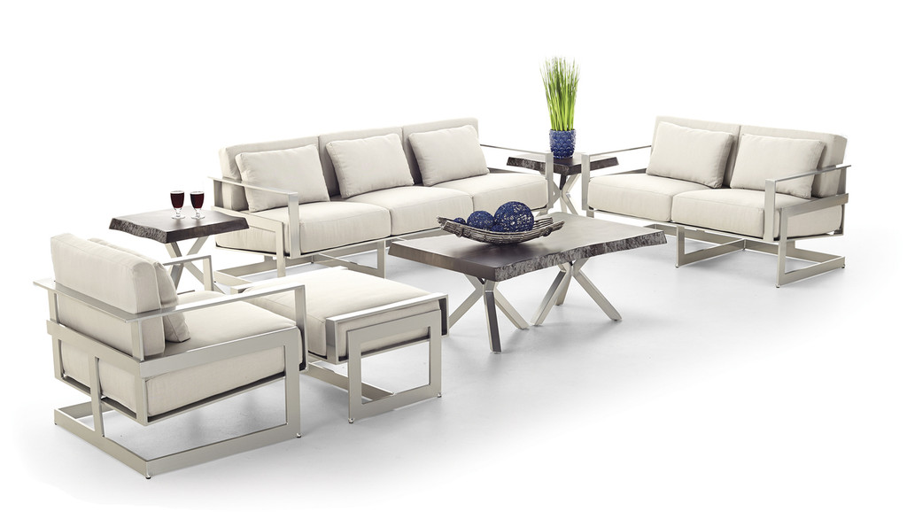 Outdoor_Furniture-Pacific_Patio_Furniture-Los_Angeles-Castelle-Eclipse-img1.jpg