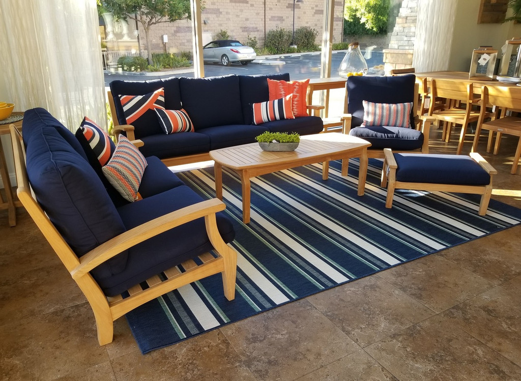 Maya_teak_seating-teak_patio_furniture-maya_teak_seating_set-teak_los_angeles-teak_furniture_los_angeles-outdoor_teak_furniture-img.jpg