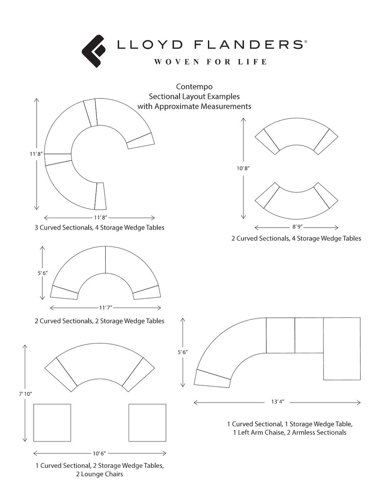 Lloyd_Flanders_Contempo_wedge_table-Contempo_Lloyd_Flanders-Outdoor_curved_sofa-Lloyd_Flanders-Contempo_Storage_Wedge_Table-img21.jpg