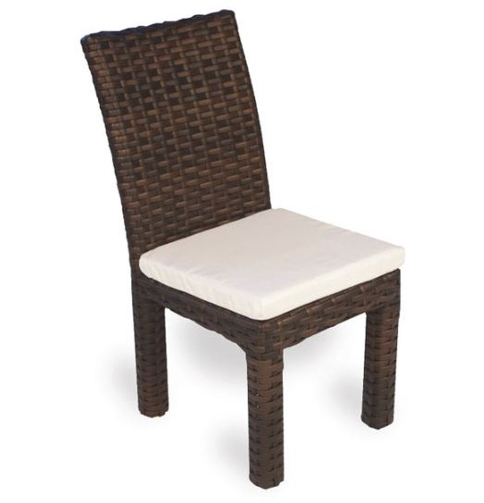 Contempo_armless_dining_chair_lloyd_flanders-outdoor_wicker_dining_chair-patio_furniture_los_angeles-Lloyd_flanders_los_angeles-lloyd_flanders-lloyd_flanders_contempo-wicker_dining_chair-img.jpg