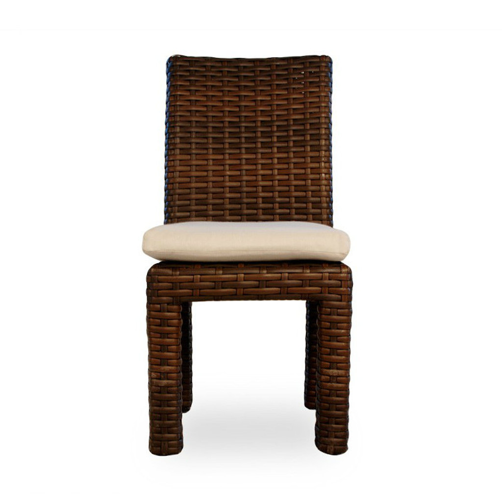 Contempo_armless_dining_chair_lloyd_flanders-outdoor_wicker_dining_chair-patio_furniture_los_angeles-Lloyd_flanders_los_angeles-lloyd_flanders-lloyd_flanders_contempo-wicker_dining_chair-img1.jpg