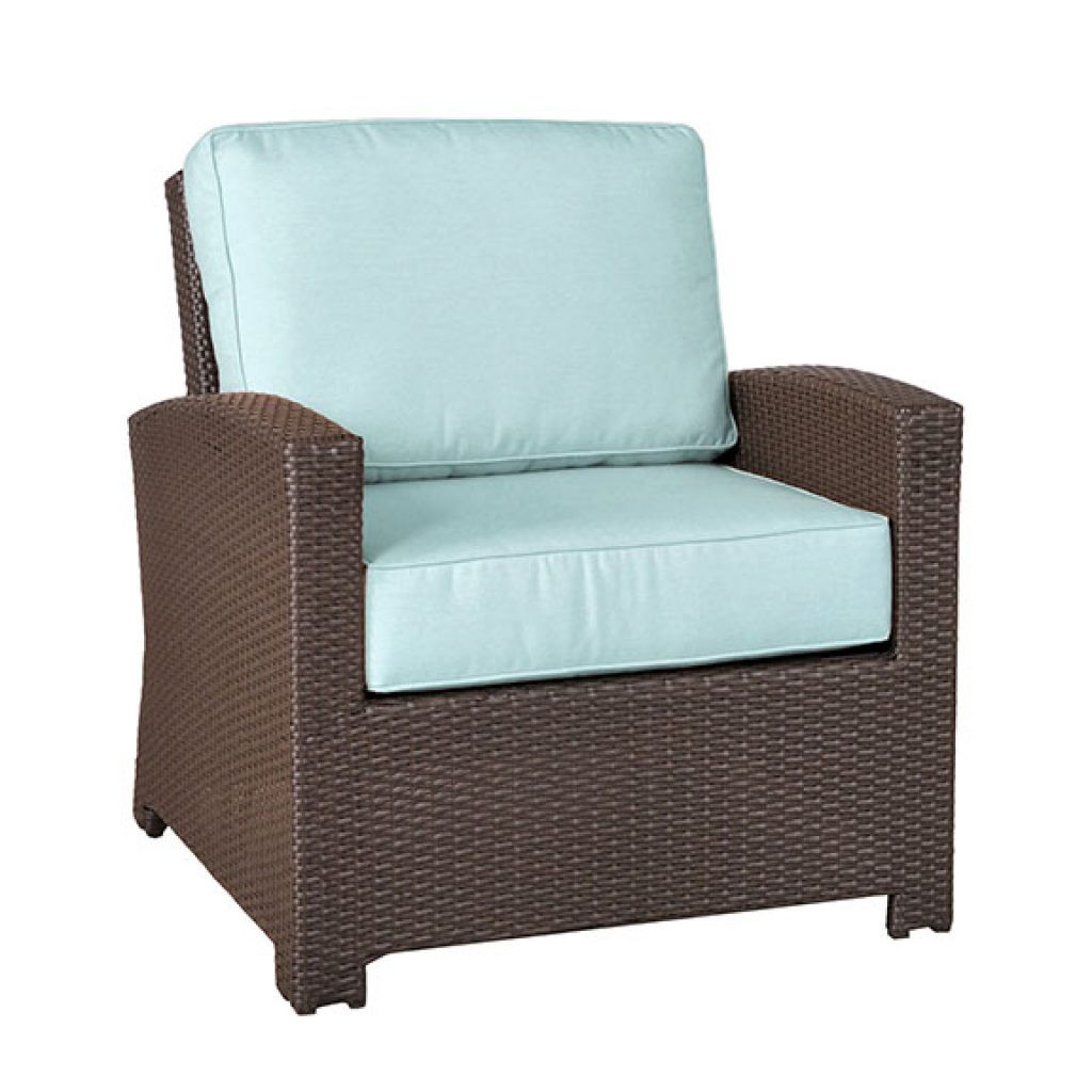 Cabo Patio Furniture.Cabo Club Chair By Northcape