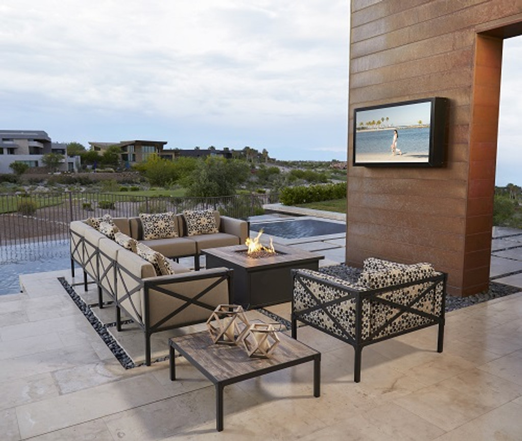 Creighton_Ow_lee-pacific_patio_furniture-outdoor_metal_seating-patio_furniture_los_angeles-img3.jpg