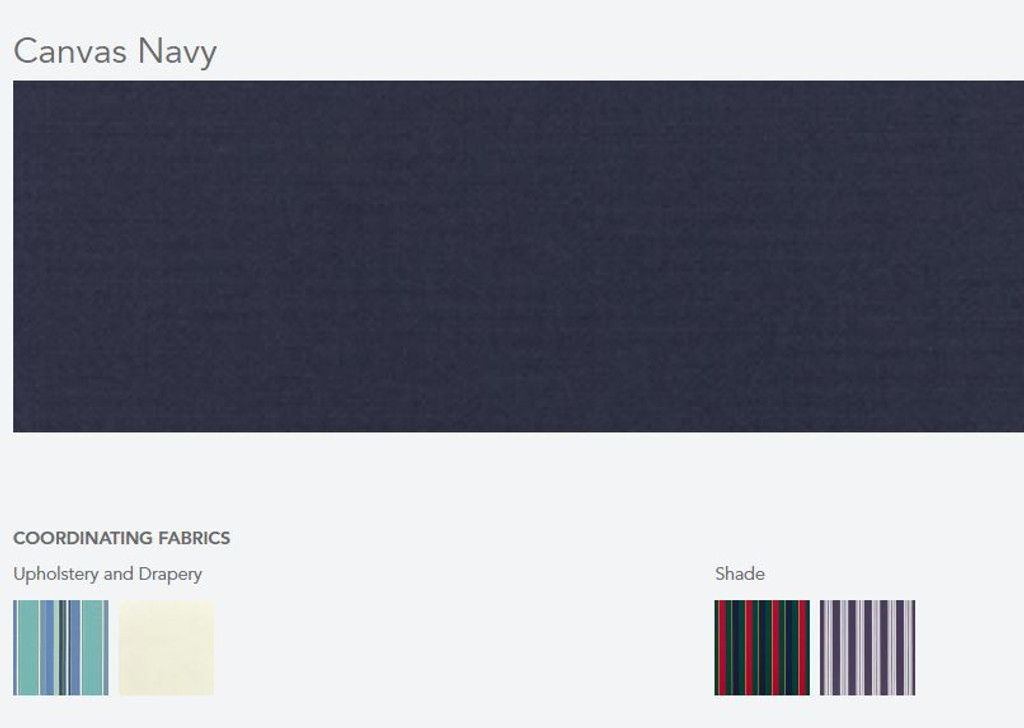 Replacement_Navy_Chaise_lounge_cushion_Canvas3