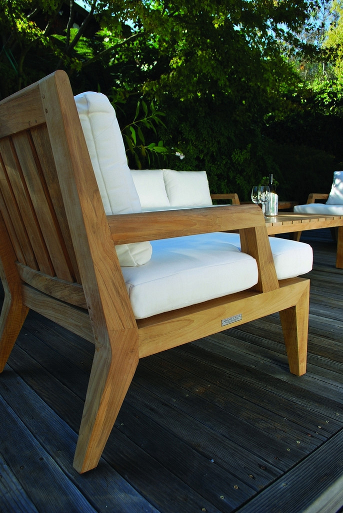 Outdoor_Furniture-Pacific_Patio_Furniture-Kingsley_Bate-Kingsley_Bate_Somerset-img13.jpg