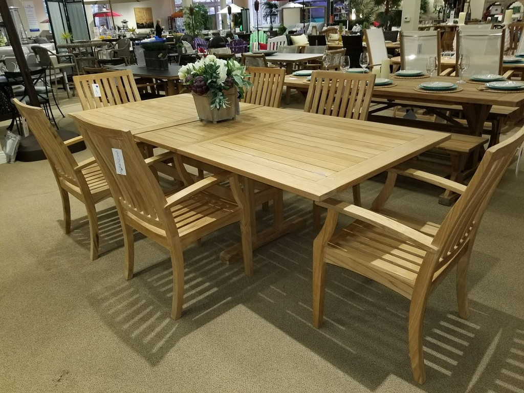 Outdoor_Furniture-Pacific_Patio_Furniture-Sunset_Beach_avalon_Teak_double_extension_dining_table-img2.jpg
