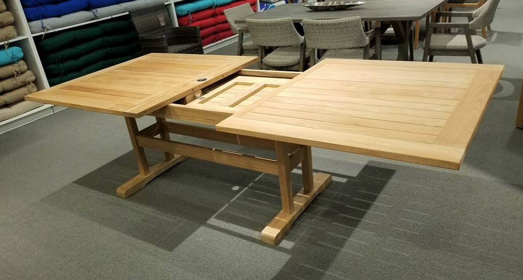 Outdoor_Furniture-Pacific_Patio_Furniture-Sunset_Beach_avalon_Teak_double_extension_dining_table-img4.jpg