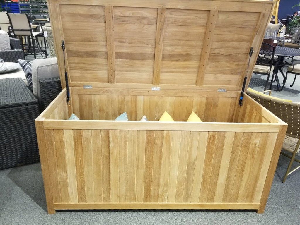 Outdoor_storage_box-teak_cushion_box-teak_storage_box-patio_storage_box-wood_storage_box-img2.jpg