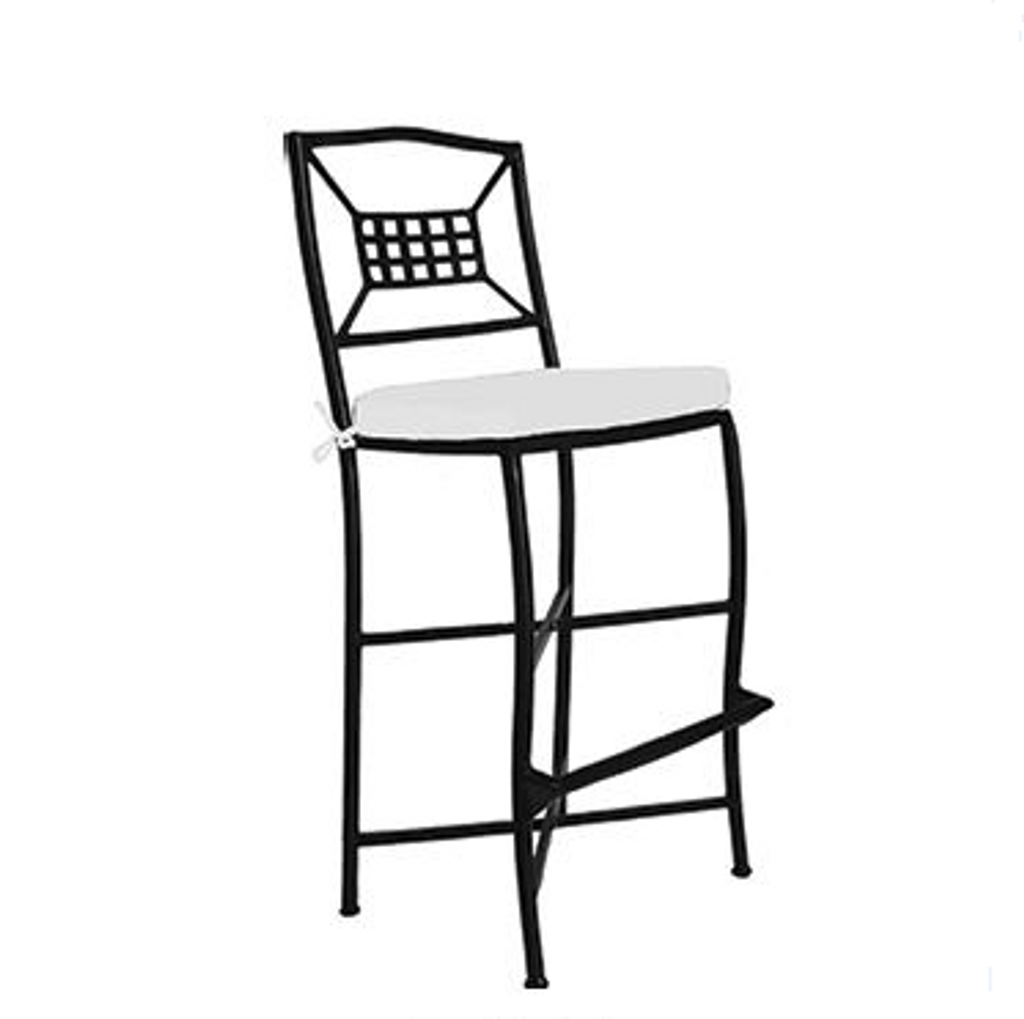 Outdoor_Furniture-Pacific_Patio_Furniture-KNF_Neille_Olson_Catalina_bar_stool-knf_neille_olson_catalina_bar_chair-img.jpg