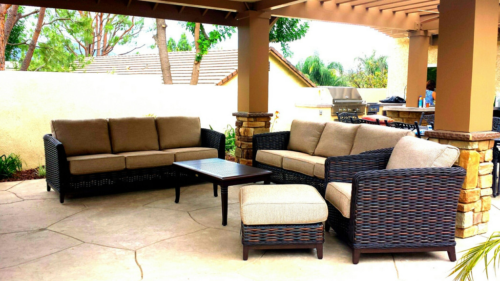 Catalina_rectangle_coffee_table_patio_renaissance-patio_renaissance-Outdoor_Furniture-Pacific_Patio_Furniture-Patio_Renaissance-Catalina_rectangle_coffee_table-img31.jpg