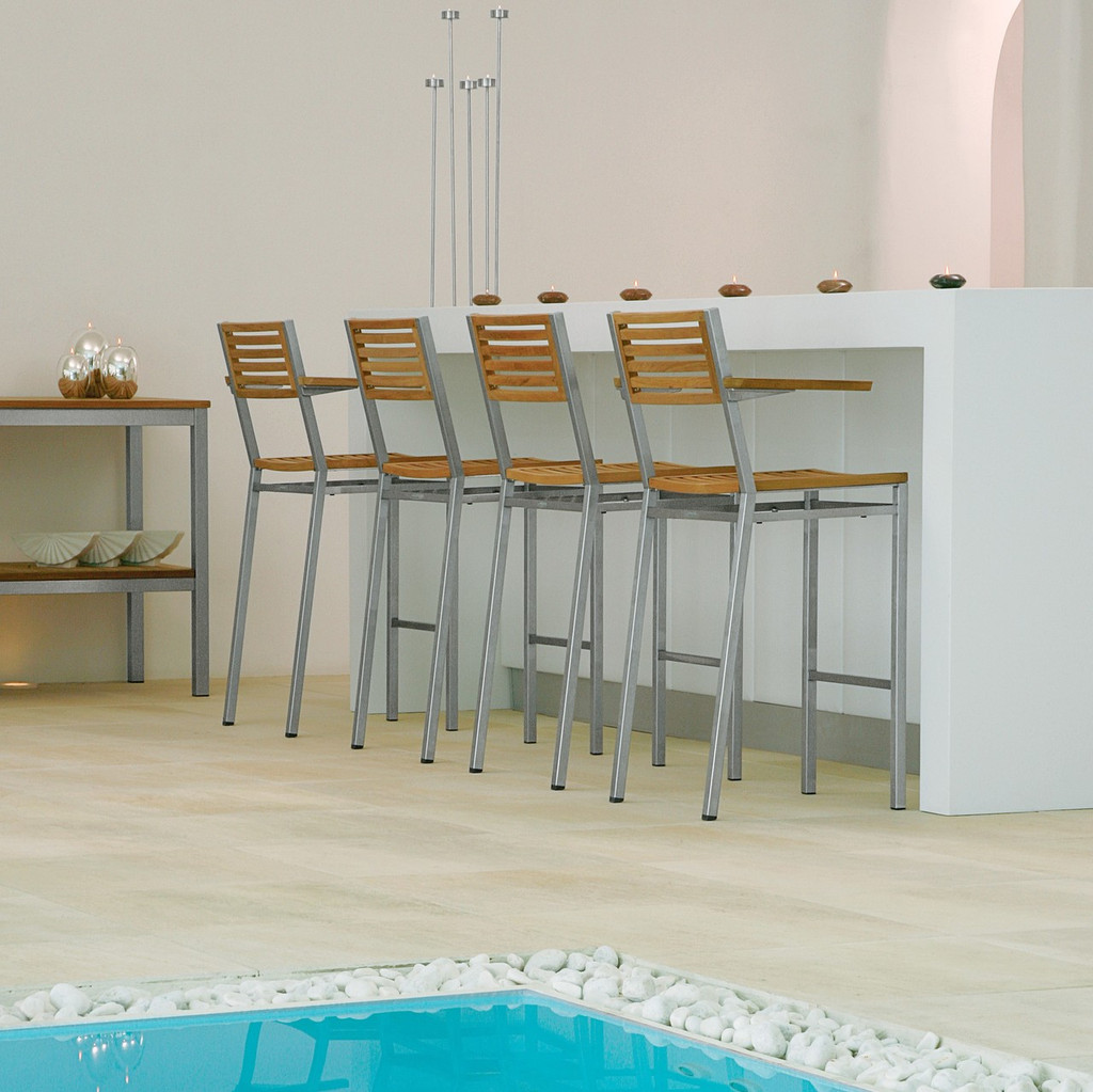 outdoor_bar_stools-outdoor_bar_chairs-Pacific_Patio_Furniture-img.jpg