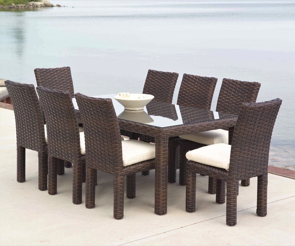 Contempo_dining_set_lloyd_flanders-outdoor_wicker_dining_set-patio_furniture_los_angeles-Lloyd_flanders_los_angeles-lloyd_flanders-lloyd_flanders_contempo-wicker_dining_set-img1.jpg