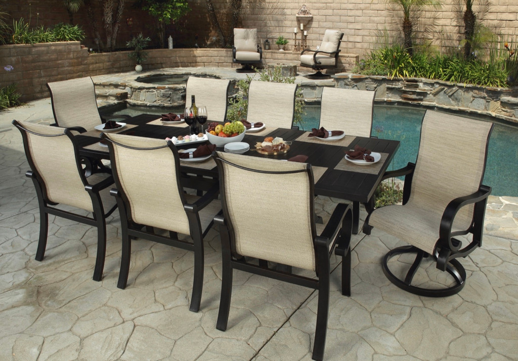 9-piece_patio_set-outdoor_patio_dining-sling_patio_dining-aluminum_patio_dining-patio_furniture_los_angeles-pacific_casual_patio_furniture-img.jpg