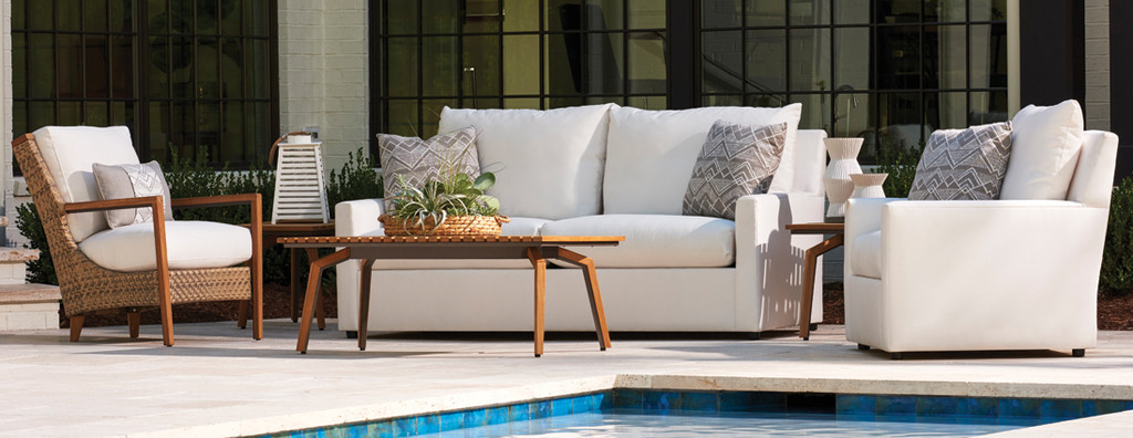 lane_venture_charlotte-outdoor_furniture-img.jpg
