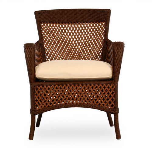 Grand_Traverse_Dining_Arm_Chair_lloyd_Flanders-lloyd_flanders-patio_furniture_los_angeles-Outdoor_Wicker_Dining-img.jpg