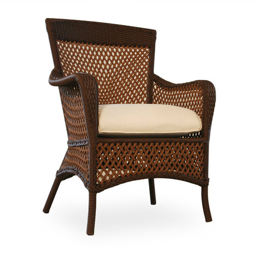 Lloyd_flanders-Grand_Traverse_Dining_Arm_Chair_lloyd_Flanders-lloyd_flanders-patio_furniture_los_angeles-Outdoor_Wicker_Dining-img41.jpg