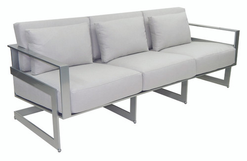 Eclipse_sofa_castelle-castelle-castelle_patio_furniture-aluminum_modern_patio_sofa-aluminum_patio_furniture-img.jpg