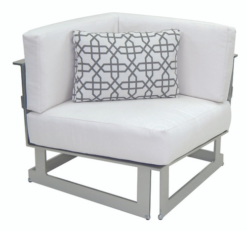 Eclipse_Modular_Corner_Section_Castelle_pacific_patio_furniture