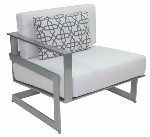 Eclipse_Modular_Right_Arm_Section_Castelle_pacific_Patio_Furniture