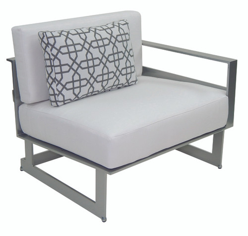 Castelle_Eclipse_Modular_Left_Arm _Section-modern_patio_secitional-eclipse_castelle-castelle_luxury-modern_modular_patio_Furniture-img1.jpg