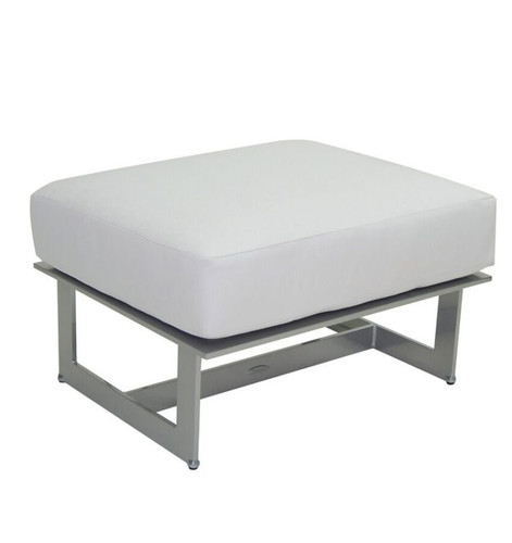 eclipse_modular_ottoman_castelle_pacific_patio_furniture