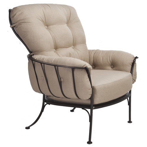 Outdoor_Furniture-Pacific_Patio_Furniture-OW_Lee-Monterra_Lounge_Chair-img1.jpg