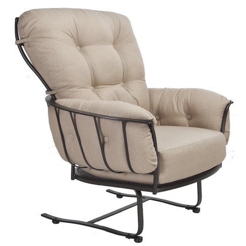 Outdoor_Furniture-Pacific_Patio_Furniture-OW_Lee-Monterra_Spring_Base_Lounge_Chair-patio_furniture_los_angeles-img1.jpg