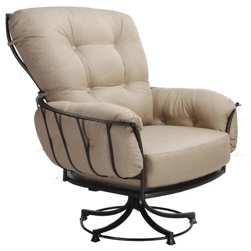 Outdoor_Furniture-Pacific_Patio_Furniture-OW_Lee-Monterra_Lounge_Swiveling_Rocker-patio_furniture_Los_Angeles-img1.jpg
