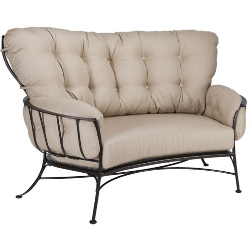 Outdoor_Furniture-Pacific_Patio_Furniture-OW_Lee-Monterra_Crescent_Loveseat-patio_furniture_los_angeles-img1.jpg