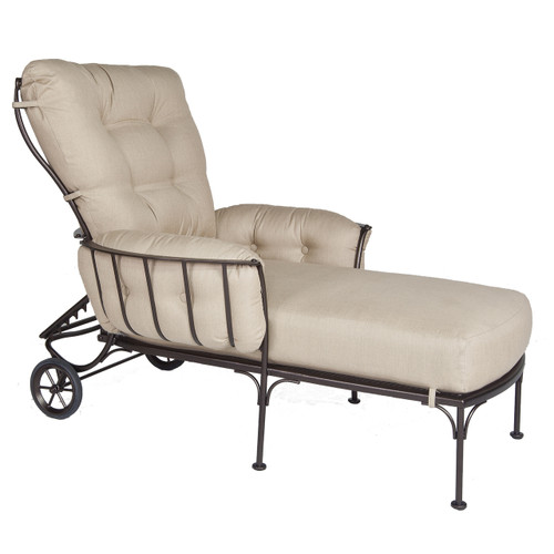 Monterra_Adjustable_Chaise_Lounge_Chair_Ow_Lee-Ow_lee_Los_Angeles-OW_Lee-Monterra_Ow_Lee-Iron_Patio_Chaise-img.jpg