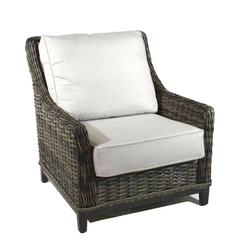 Outdoor_Furniture-Pacific_Patio_Furniture-Patio_Renaissance-Catalina_High_Back_Lounge_Chair-img61.jpg