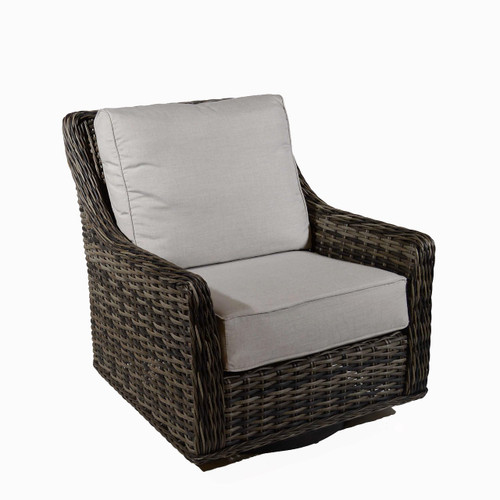 Outdoor_Furniture-Pacific_Patio_Furniture-Patio_Renaissance-Catalina_High_Back_Lounge_Swiveling_Glider-img1.jpg