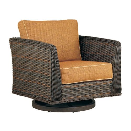 Outdoor_Furniture-Pacific_Patio_Furniture-Patio_Renaissance-Catalina_Low_Back_Lounge_Swiveling_Glider-img1.jpg