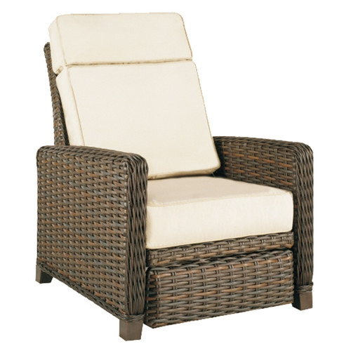 Outdoor_Furniture-Pacific_Patio_Furniture-Patio_Renaissance-Catalina_Recliner-img1.jpg