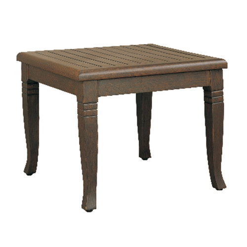 Patio_Renaissance-Outdoor_Furniture-Pacific_Patio_Furniture-Patio_Renaissance_Catalina_24in_Square_End_Table-img.jpg