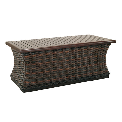 Outdoor_Furniture-Pacific_Patio_Furniture-Patio_Renaissance-Catalina_48in_Woven_Rectangular_Coffee_Table-img1.jpg