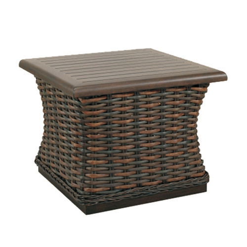 Outdoor_Furniture-Pacific_Patio_Furniture-Patio_Renaissance-Catalina_24in_Woven_Square_End_Table-img1.jpg