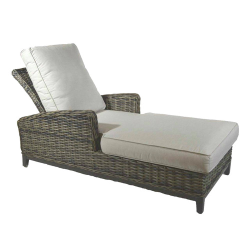 Patio_Renaissance-Patio_Renaissance_Catalina-Outdoor_Furniture-Pacific_Patio_Furniture-Patio_Renaissance-Catalina_Adjustable_Chaise_Lounge_Chair-img.jpg