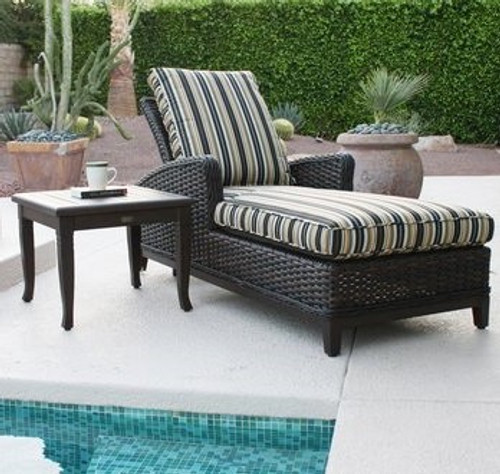 Patio_Renaissance-Patio_Renaissance_Catalina-Outdoor_Furniture-Pacific_Patio_Furniture-Patio_Renaissance-Catalina_Adjustable_Chaise_Lounge_Chair-img1.jpg